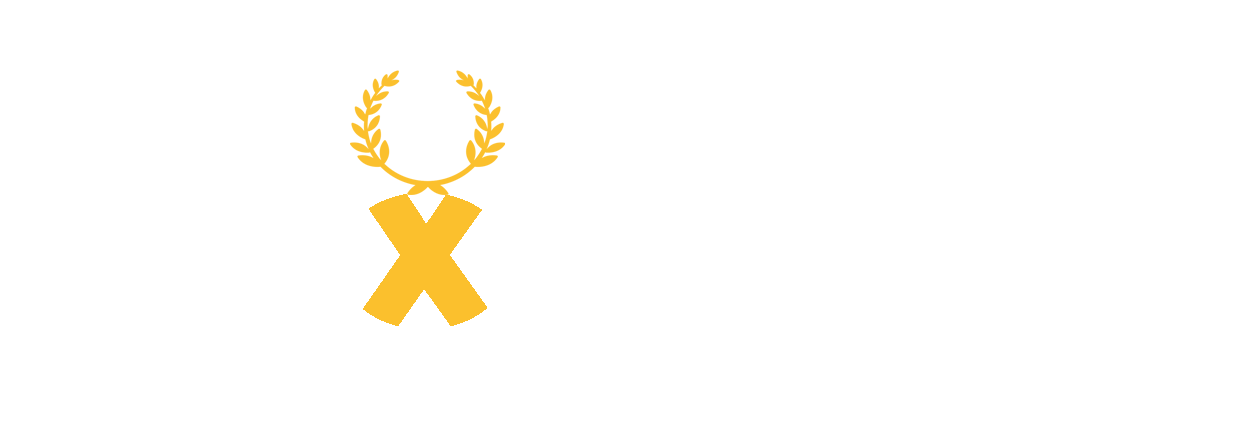 5x5.lt vaikų futbolo lyga